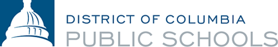 District of Columbia Public Schools