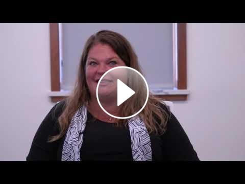 Kristi's Digital Digest - Summer 2020