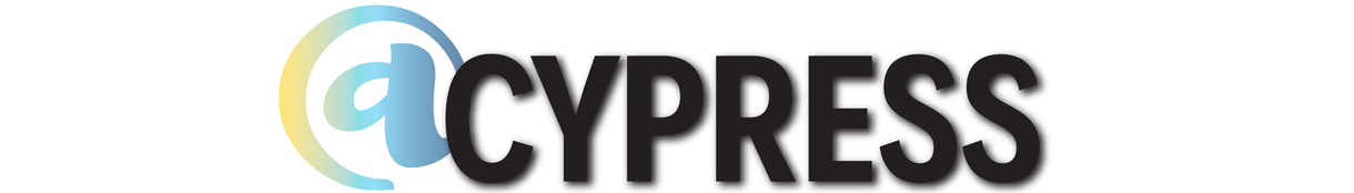 @Cypress Newsletter archive