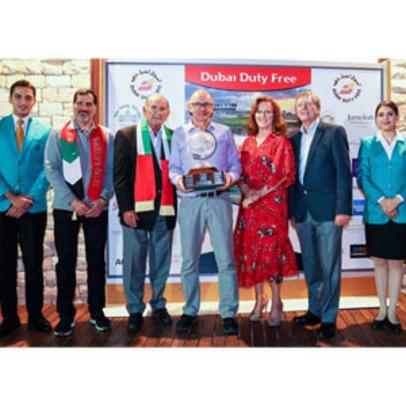 https://www.dutyfreemag.com/gulf-africa/business-news/retailers/2020/09/14/28th-annual-dubai-duty-free-golf-world-cup-canceled/#.X2pF_C-97OR
