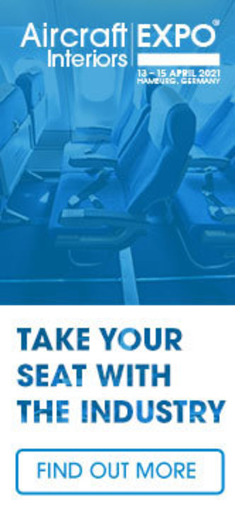 https://www.aircraftinteriorsexpo.com/en-gb/enquire.html?utm_source=pax_international&utm_medium=referral&utm_campaign=barter&utm_label=referral&utm_content=newsletter_banner