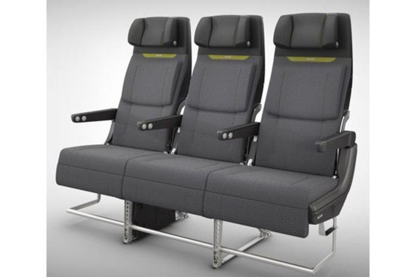 https://www.pax-intl.com/interiors-mro/seating/2020/09/16/%E2%80%8Brecaro-earns-award-for-cl3710/#.X2oNUi-97OQ