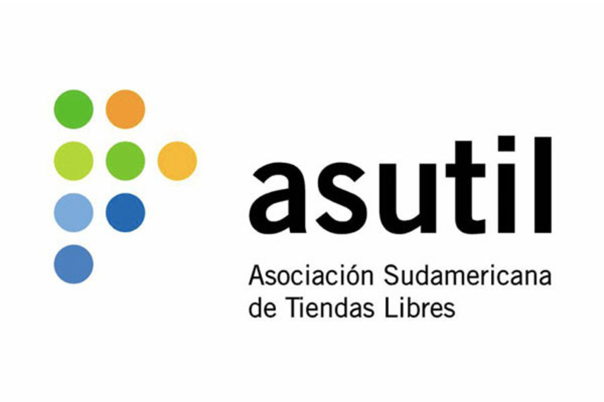 https://www.dutyfreemag.com/americas/business-news/associations/2020/09/22/asutil-gives-update-on-current-situation-in-south-america/#.X2o9nS-97OQ
