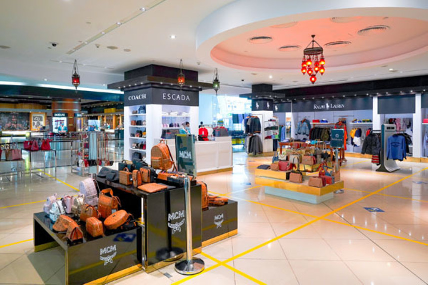 https://www.dutyfreemag.com/gulf-africa/business-news/retailers/2020/09/17/dubai-duty-free-launches-new-fashion-pop-up-shop/#.X2N3jS05TOQ