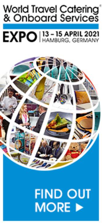 https://www.worldtravelcateringexpo.com/en-gb/enquire.html?utm_source=pax_international&utm_medium=referral&utm_campaign=barter&utm_label=referral&utm_content=newsletter_banner
