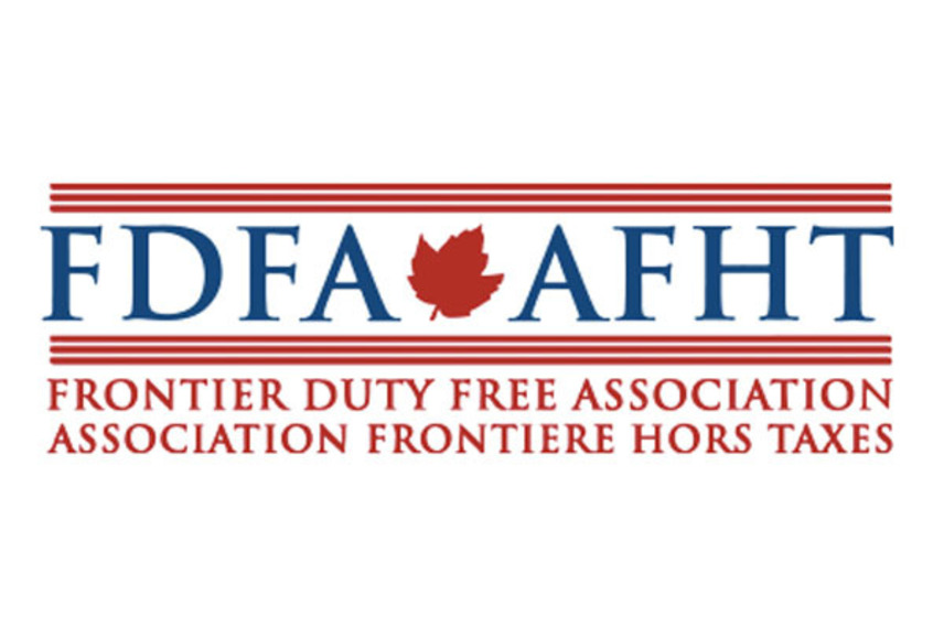 https://www.dutyfreemag.com/americas/business-news/associations/2020/09/22/fdfa-joins-coalition-of-the-hardest-hit/#.X2o7Wi-97OQ