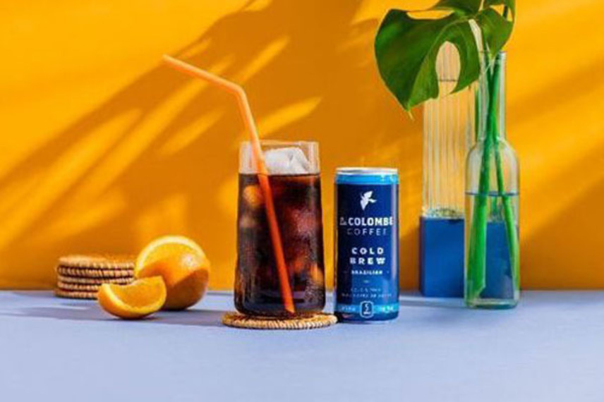 https://www.pax-intl.com/product-news-events/food-and-beverage/2020/09/17/la-colombe-beverages-offer-convenience-in-a-can/#.X2oOaS-97OQ