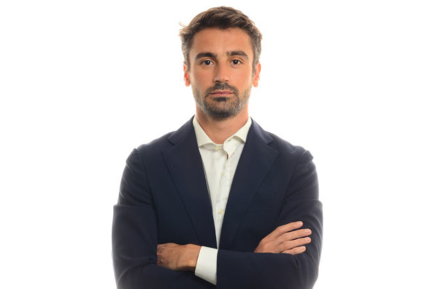 https://www.dutyfreemag.com/asia/brand-news/people/2020/09/17/giorgio-lepratto-new-head-of-gtr-for-coccinelle/#.X2N40y05TOQ