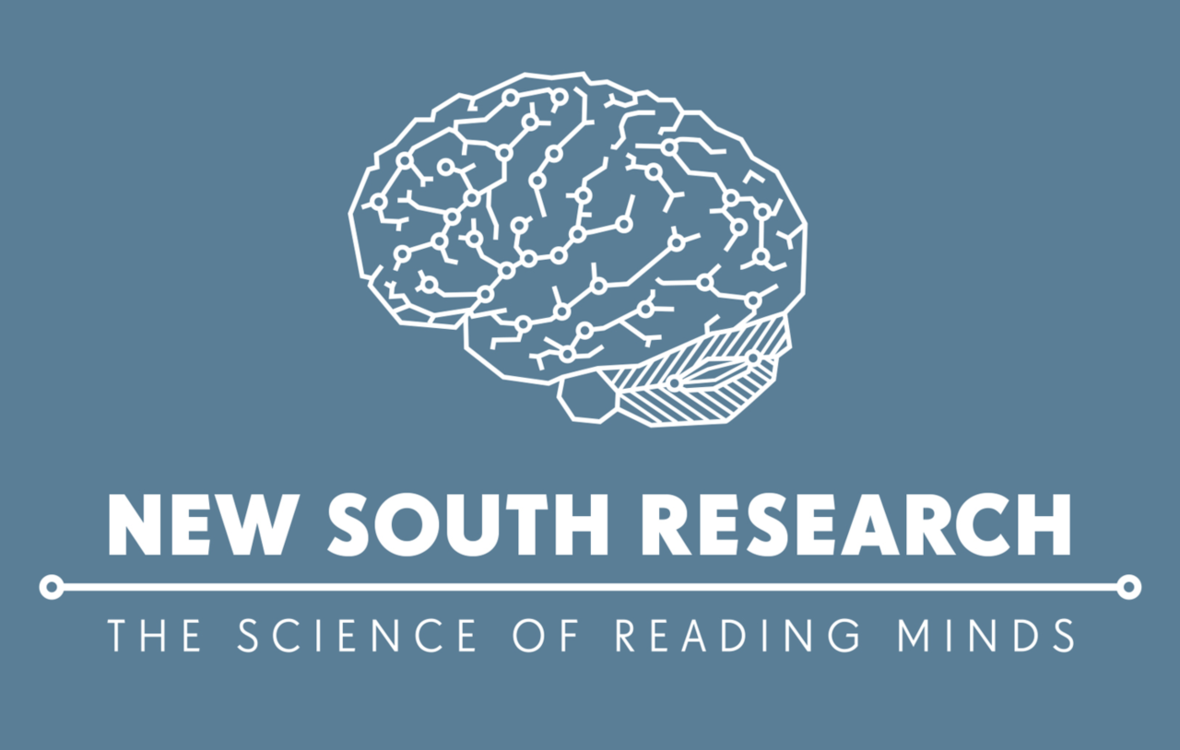 New South Research