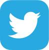 Find us on Twitter!