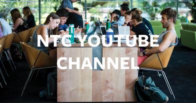 NTC Youtube Channel