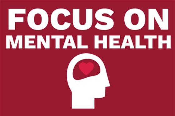 Mental Health Needs