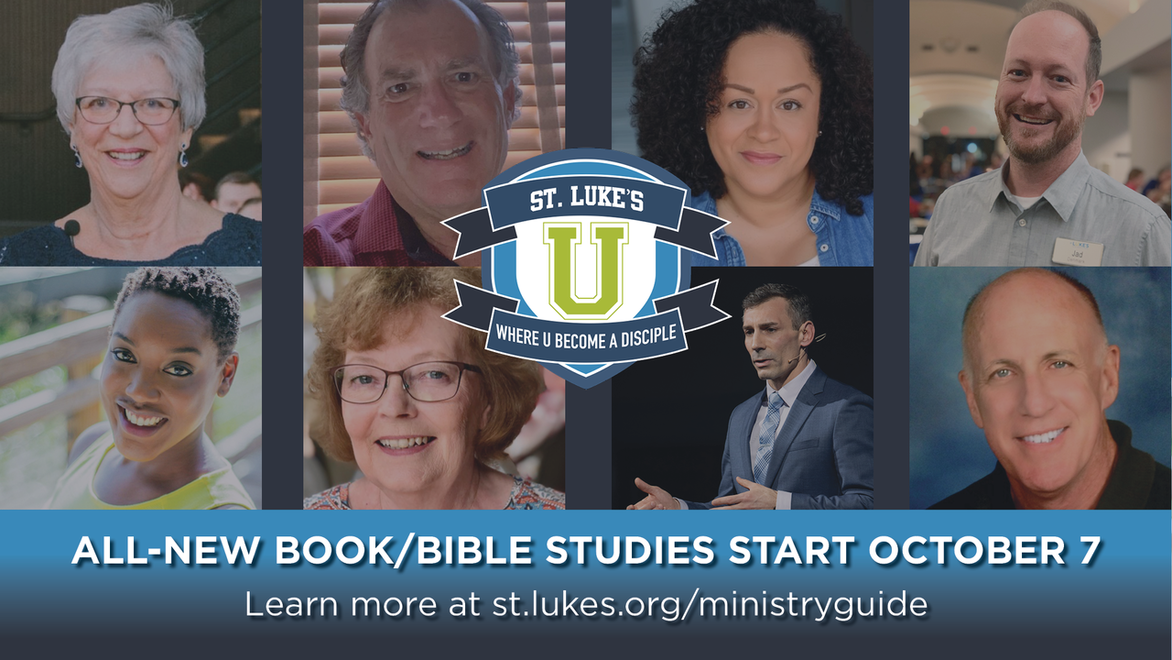Adult study groups Arena page link