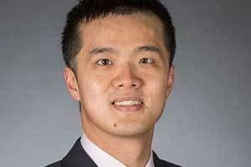 Yiyu Shi