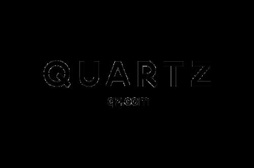 Quartz, qz.com