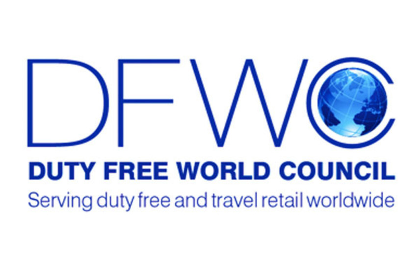 https://www.dutyfreemag.com/asia/business-news/industry-news/2020/09/28/dfwc-academy-training-course-receives-industry-approval/#.X3JGFS-97OQ