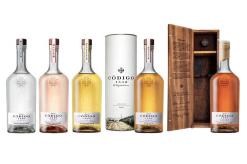 https://www.dutyfreemag.com/americas/brand-news/spirits-and-tobacco/2020/09/29/cdigo-1530-tequila-announces-partnership-with-monarq-group/