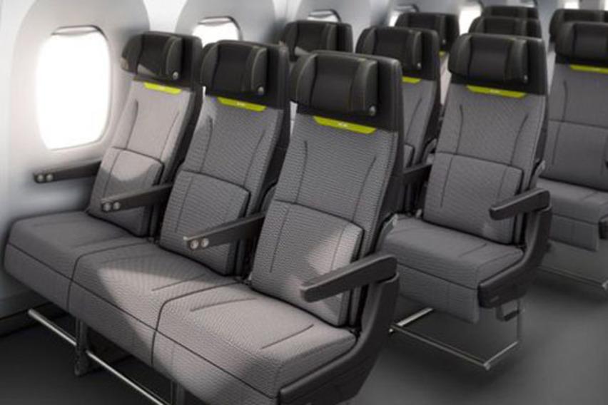 https://www.pax-intl.com/interiors-mro/seating/2020/09/22/recaro-cl3710-on-gulf-air's-new-a321neo/#.X3NPdC-97OQ