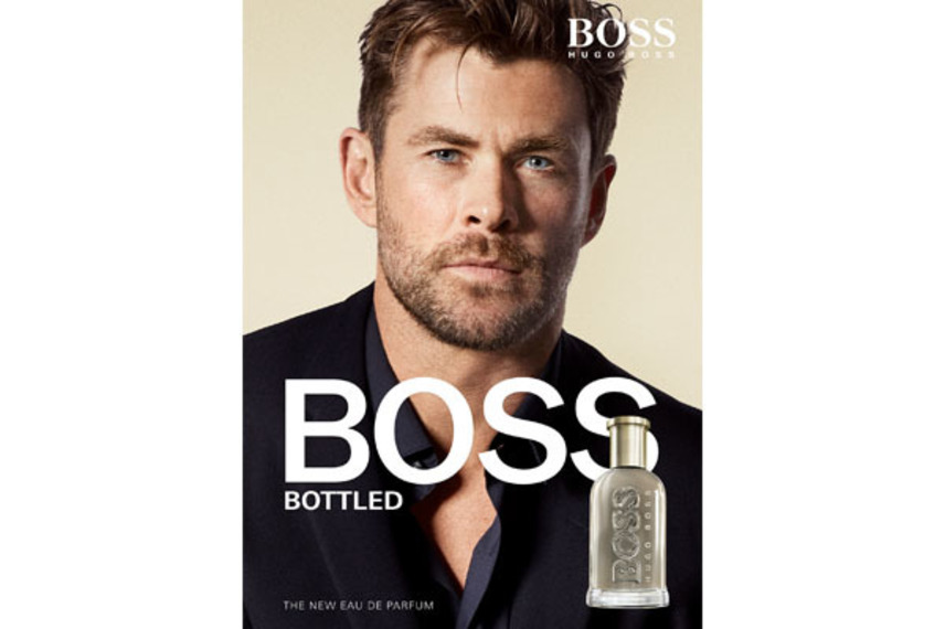 https://www.dutyfreemag.com/americas/brand-news/fragrances-cosmetics-skincare-and-haircare/2020/09/29/boss-parfums-introduces-new-fragrance-and-campaign-be-your-own-man/#.X3NmCC-97OQ
