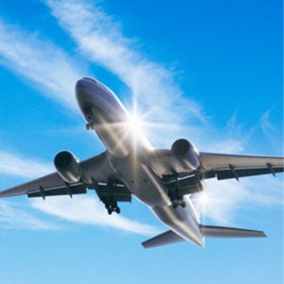 https://www.dutyfreemag.com/asia/business-news/industry-news/2020/09/22/the-state-of-global-travel-retail-route-to-recovery-airports/#.X3NoXS-97OR