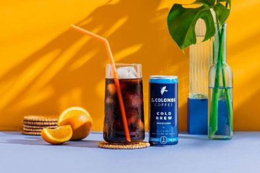 https://www.pax-intl.com/product-news-events/food-and-beverage/2020/09/17/la-colombe-beverages-offer-convenience-in-a-can/#.X3NQuS-97OQ