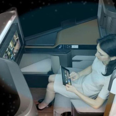 https://www.pax-intl.com/ife-connectivity/screens-devices/2020/09/16/panasonic-adds-covid-19-fighting-features-for-airlines/#.X3NRkS-97OQ