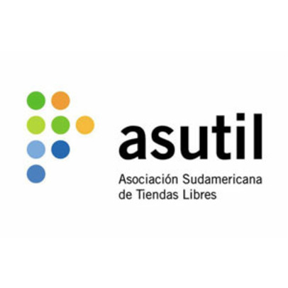 https://www.dutyfreemag.com/americas/business-news/associations/2020/09/22/asutil-gives-update-on-current-situation-in-south-america/#.X3NogS-97OR