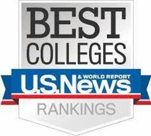 Best Colleges News and World Report