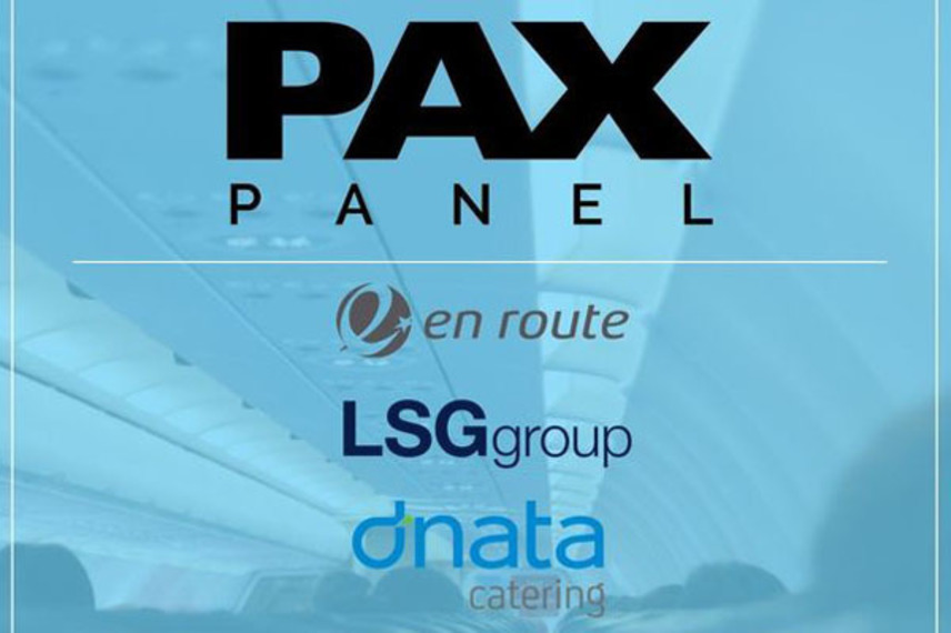 https://www.pax-intl.com/passenger-services/catering/2020/09/29/pax-panel-to-release-second-episode-with-en-route,-lsg-and-dnata/#.X3NOlC-97OQ