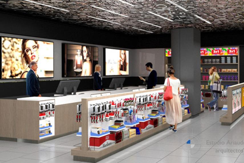https://www.dutyfreemag.com/americas/business-news/retailers/2020/09/29/top-brands-international-open-to-opportunities/#.X3NrOmhKiUk