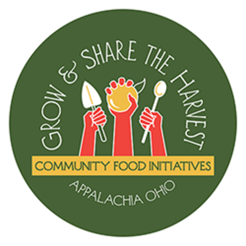 Community Food Initiatives