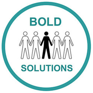 Bold Solutions