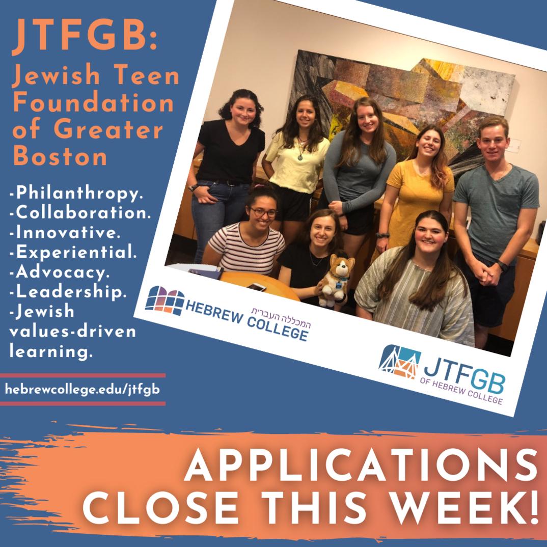 JTFGB flyer