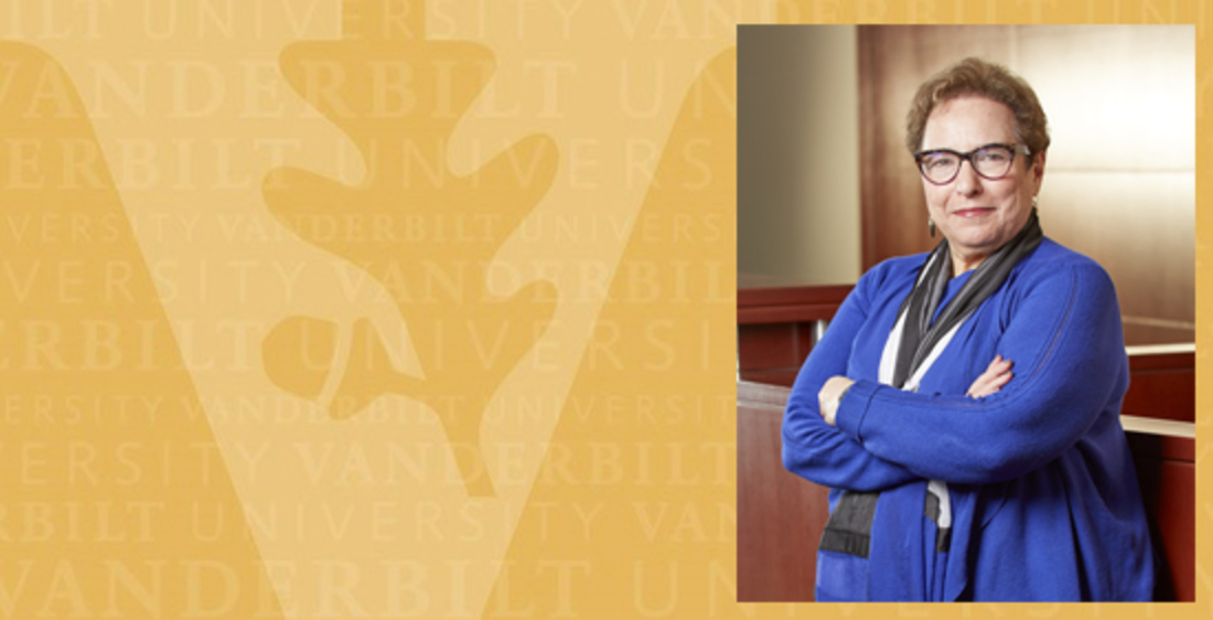 Associate Dean for Clinical Affairs Susan Kay '79 elected to ABA Council on Legal Education and Admission to the Bar