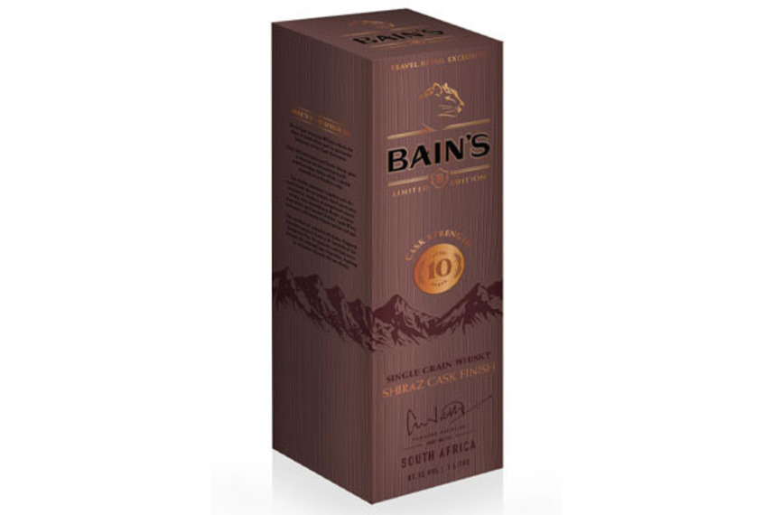 https://www.dutyfreemag.com/gulf-africa/brand-news/spirits-and-tobacco/2020/10/05/distell-unveils-tr-exclusive-from-bain-cape-mountain-whisky/#.X3ydhS2z3_Q