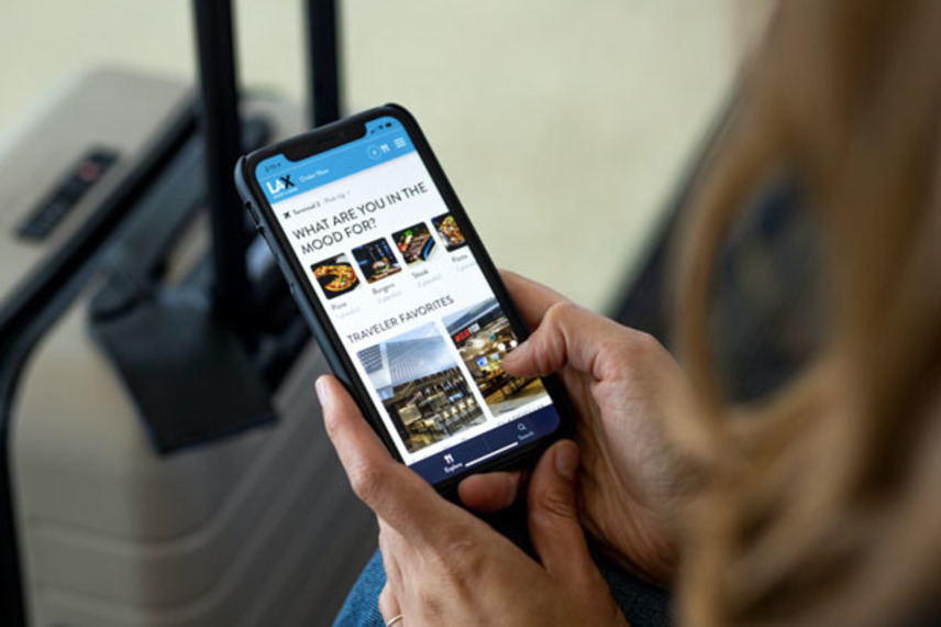 https://www.dutyfreemag.com/americas/business-news/airlines-and-airports/2020/10/01/lax-order-now-expands-mobile-food-and-beverage-service/#.X3yaSS2z3_Q