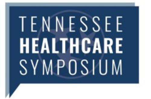 TN Healthcare Symposium