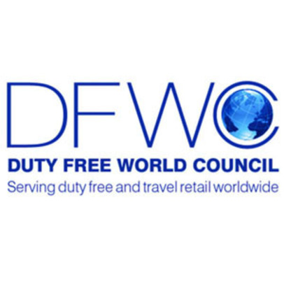 https://www.dutyfreemag.com/asia/business-news/industry-news/2020/09/28/dfwc-academy-training-course-receives-industry-approval/#.X3zCaC-97OR
