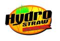 HydroStraw