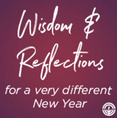 Wisdom and Reflections