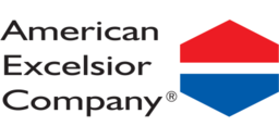 American Excelsior Company