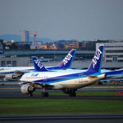 http://www.pax-intl.com/passenger-services/terminal-news/2020/09/25/%E2%80%8Bana-offers-booking-through-google-flights/#.X3yQby-97OQ