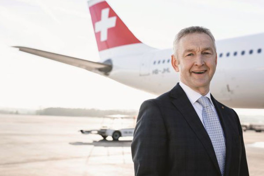http://www.pax-intl.com/passenger-services/people/2020/09/29/%E2%80%8Bklühr-to-step-down-as-swiss-ceo/#.X3yOmC-97OQ
