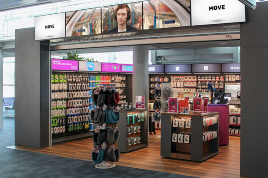 https://www.dutyfreemag.com/asia/brand-news/technology/2020/10/06/schfer-airport-retail-introduces-two-new-move-stores/#.X3ydKi2z3_Q