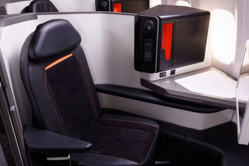 http://www.pax-intl.com/interiors-mro/seating/2020/10/02/stelia-launches-opera-seat-for-single-aisle/#.X3yNuS-97OQ