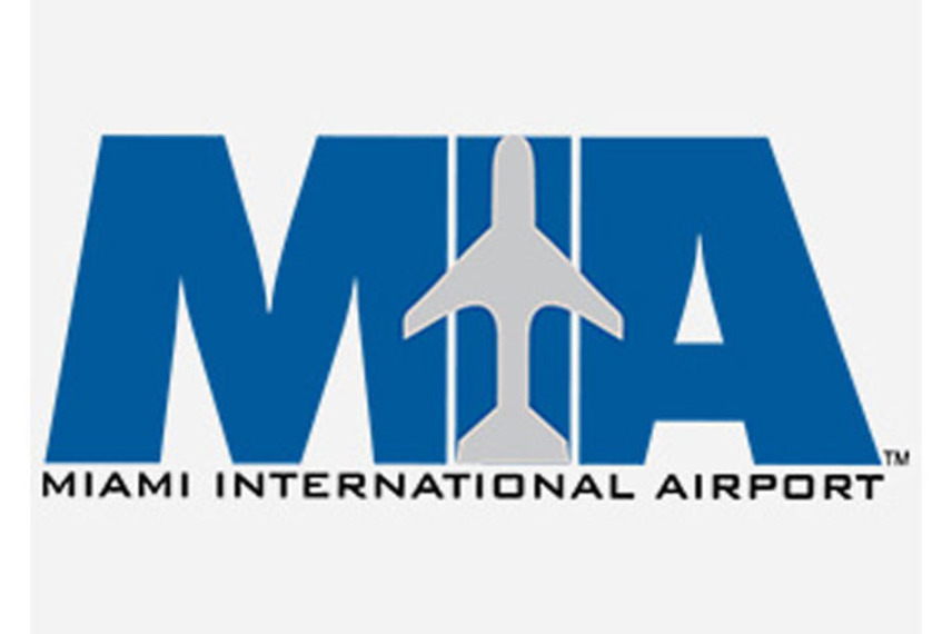 https://www.dutyfreemag.com/americas/business-news/airlines-and-airports/2020/10/06/mia-welcomes-the-return-of-three-more-passenger-airlines/#.X3ybKC2z3_Q