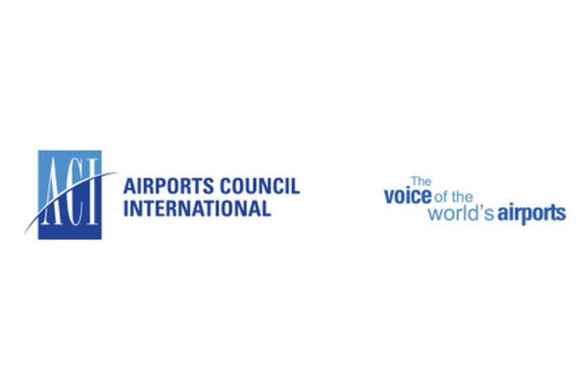 https://www.dutyfreemag.com/asia/business-news/airlines-and-airports/2020/10/01/aci-world-publishes-alternatives-to-physical-distancing/#.X3ychC2z3_Q