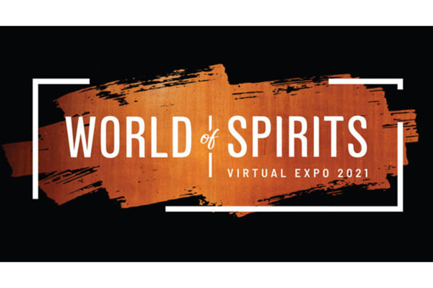 https://www.dutyfreemag.com/americas/business-news/industry-news/2020/09/30/moodie-davitt-international-unveils-world-of-spirits-virtual-expo/#.X3yY9S2z3_Q