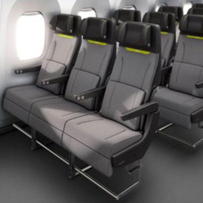 http://www.pax-intl.com/interiors-mro/seating/2020/09/22/recaro-cl3710-on-gulf-air's-new-a321neo/#.X3yQKC-97OQ