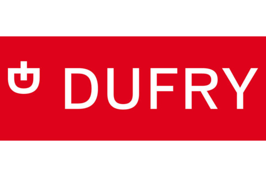 https://www.dutyfreemag.com/asia/business-news/retailers/2020/10/06/dufry-and-alibaba-form-strategic-joint-venture/#.X3zBXi-97OQ